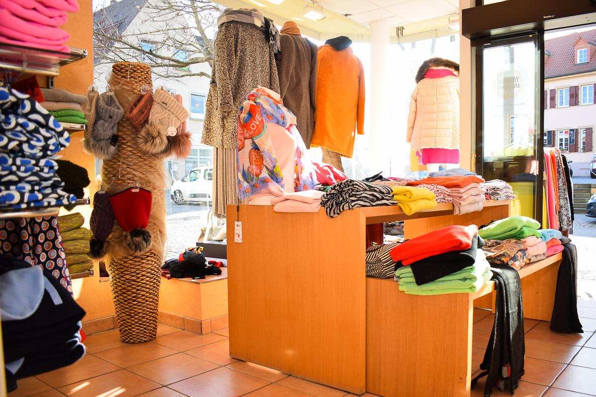 Amling Mode Fashion Store Jevsimani Photography 0626