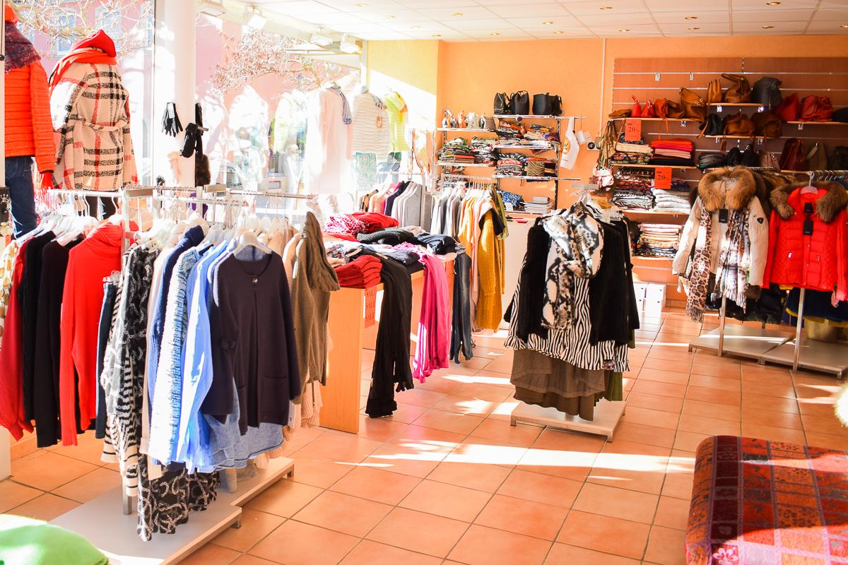 Amling Mode Fashion Store Jevsimani Photography 0627