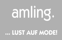 Amling Mode